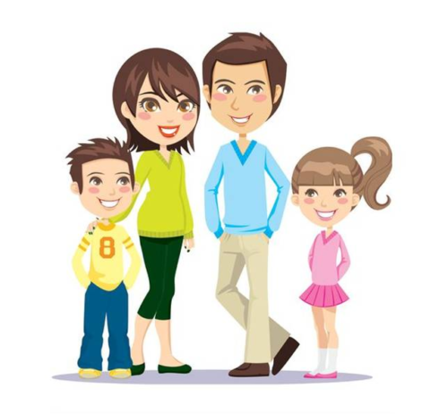 animated family Search  XVIDEOSCOM